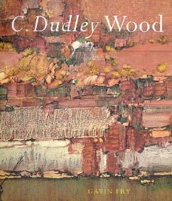 C. Dudley Wood / Gavin Fry . Sydney : Beagle Press 1996