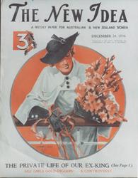 New_Idea_Dec24_1936_edit250-1