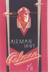 Pelaco_Airman_shirt-edit200_edited-1